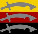 Region of Clyro
