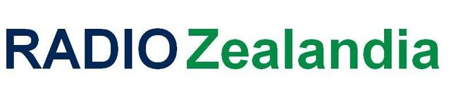 File:Radio zealandia logo.jpg