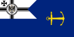 1024px-Government Service Ensign