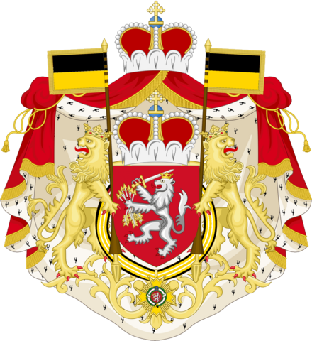 File:Personal Arms of Ricardo of Montblanc.png