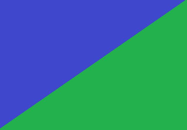 File:Viadalvian Liberation Army Flag.png