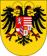 File:New coat of arms.jpg