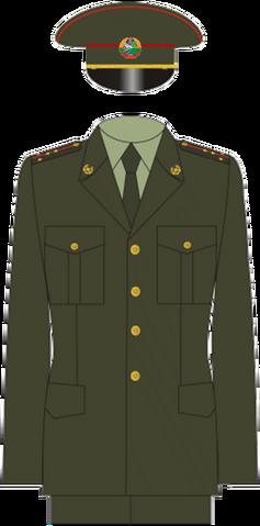 File:Japuchean uniform design.png