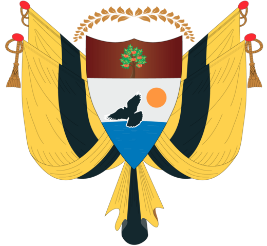 File:Liberland Coat of arms.png