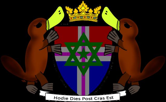 File:Qootärlænt coat of arms.png