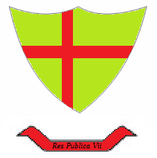 File:Viitunese Coat of Arms.png