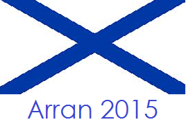 File:Arran2015.png