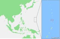 Dipam Location