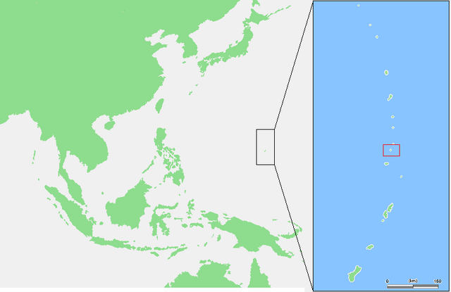 File:Dipam Location.PNG