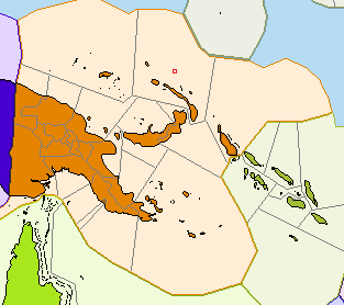 File:Papua Claims.png