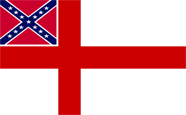 File:Eastern Transdonian Flag.png