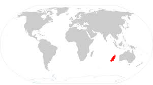 File:World Map With Lotus Republic.png