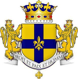 File:Efateblazon.jpg