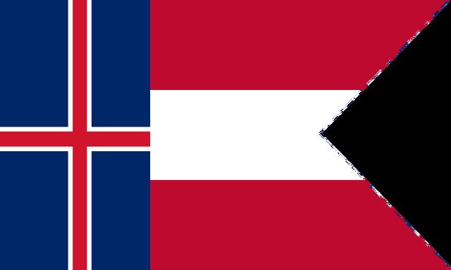 File:Flag of Lakewood Park.png