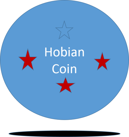 File:Hobian coin.png