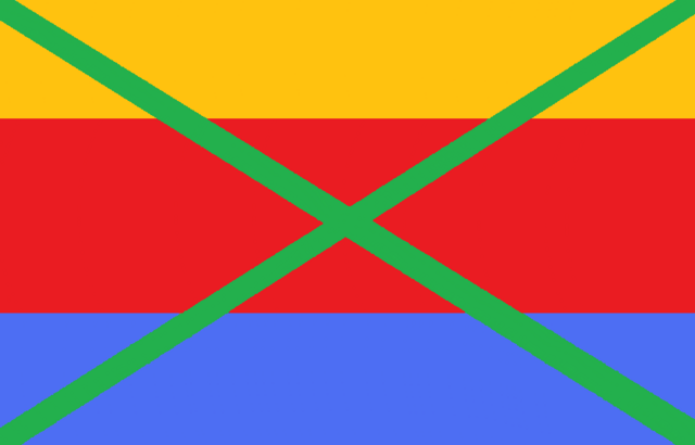 File:First National Flag cke.png
