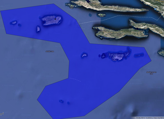 File:Vis county.png
