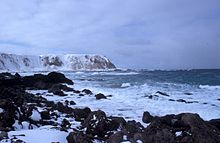 File:220px-Shemya island Cable Bowl N shore.jpg