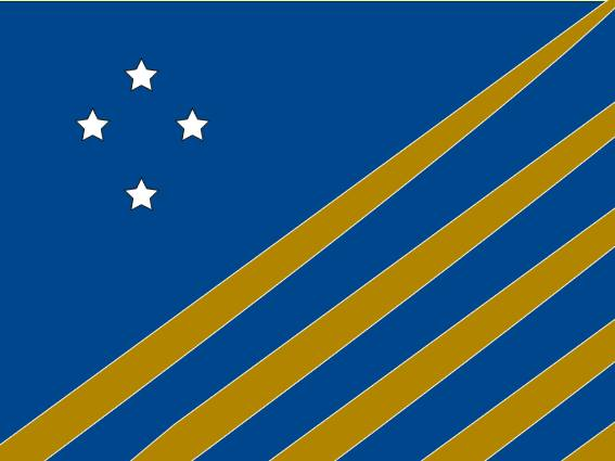 File:Frigus flag.jpg