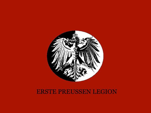 File:LEGIO-I-PRUSSIA.jpg