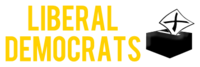 LiberalDemocratsScotannaeaLogo