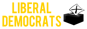 File:LiberalDemocratsScotannaeaLogo.png