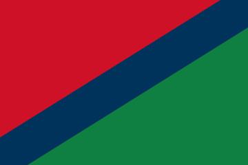 File:Republic Of Pondera Flag.jpeg