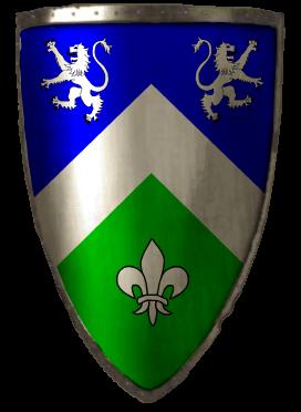 File:Kilan Emblem(1).png