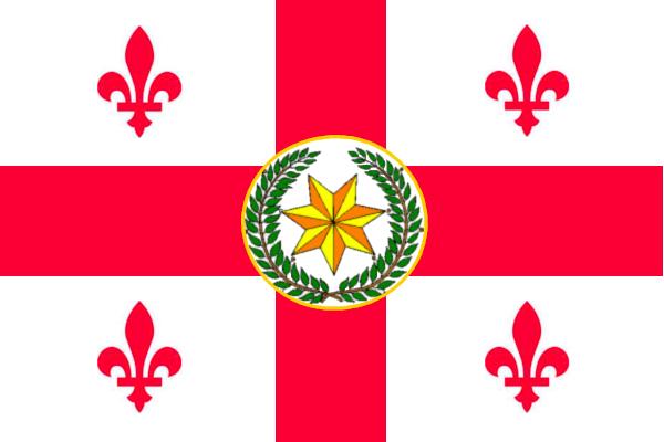File:Terranpersonalflag.png