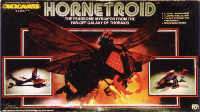 File:Hornetroid-box.png