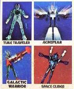 Series1 figures