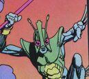 Bug (comics)