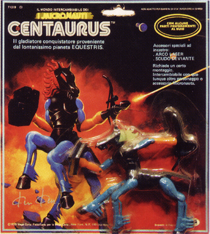 File:Centaurus-carded.png