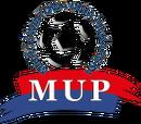 Mikroświatowa Unia Piłkarska