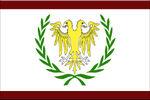 Flaga Konsulatu.jpg