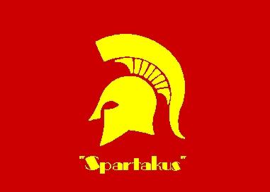 Spartakus.jpg