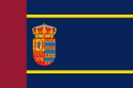 Bandera-mo.png
