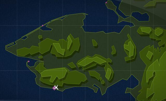 File:Retired Dredge Map 2.jpg