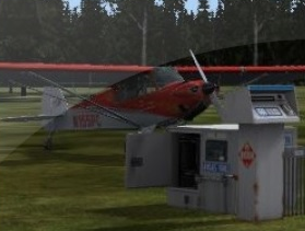 File:Masset AVGAS Icon.png