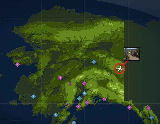 File:Jack Wade Gold Dredge Map 1.jpg