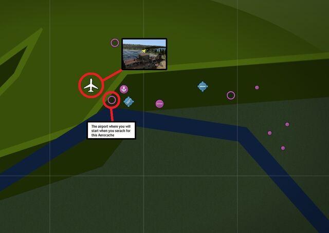 File:Ester Gold Dredge Map 1.jpg