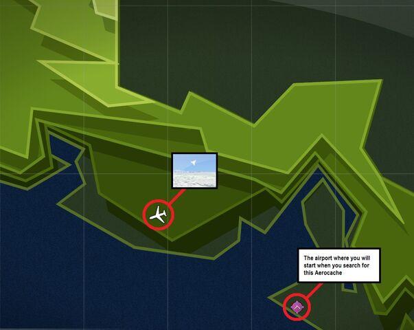 File:The blob Map 3.jpg