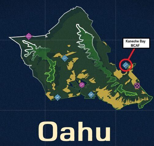 File:Kaneohe Bay MCAF Map.jpg