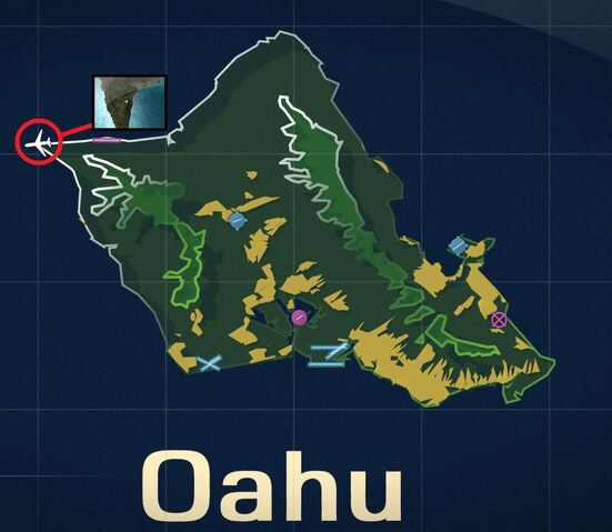 File:Kaena Point 10K Map.jpg