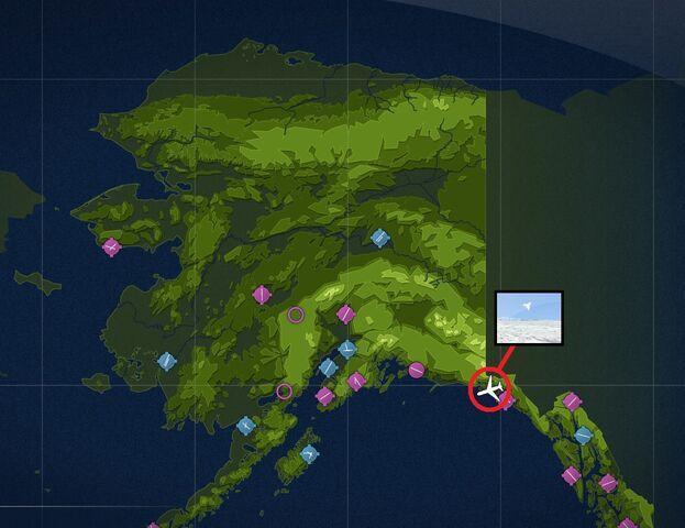 File:The blob Map 1.jpg