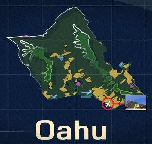 File:Waikiki Map.jpg
