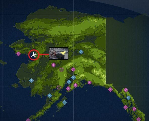 File:Iditarod 19 - Shaktoolik Map 1.jpg