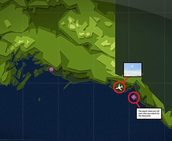 File:The blob Map 2.jpg