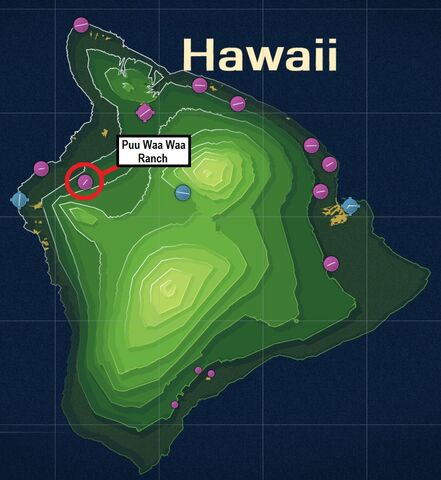 File:Puu Waa Waa Ranch Map.jpg