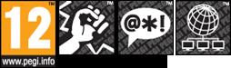 File:Pegi logo.png